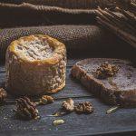 Les meilleurs accords avec les fromages de chève, vin, pain, fruits