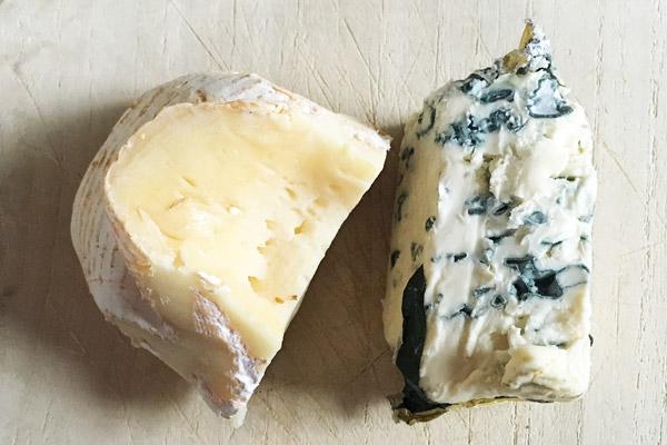 Comment conserver le fromage de chèvre ?