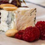Comment servir le fromage de chèvre ?